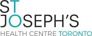 St. Joseph's Health Centre