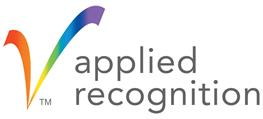 Applied Recognition Inc.