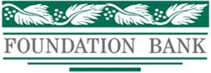 Foundation Bank