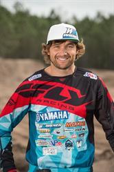 Chad Wienen