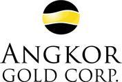 Angkor Gold