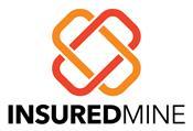InsuredMine