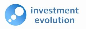 IEG Holdings Corp. Logo
