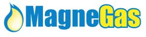 MagneGas Corporation Logo