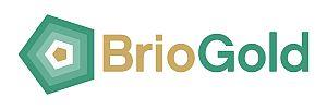 Brio Gold