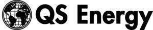 QS Energy, Inc. Logo
