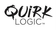 QuirkLogic