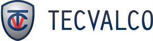 Tecvalco Ltd.