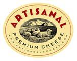 Artisanal Brands, Inc.