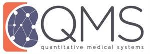 Quantitative Medical Systems