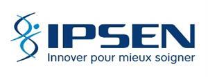 Ipsen Biopharmaceuticals Canada Inc.