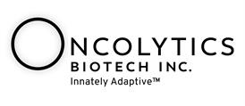 Oncolytics Biotech, Inc.