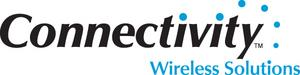 Connectivity Wireless Solutions