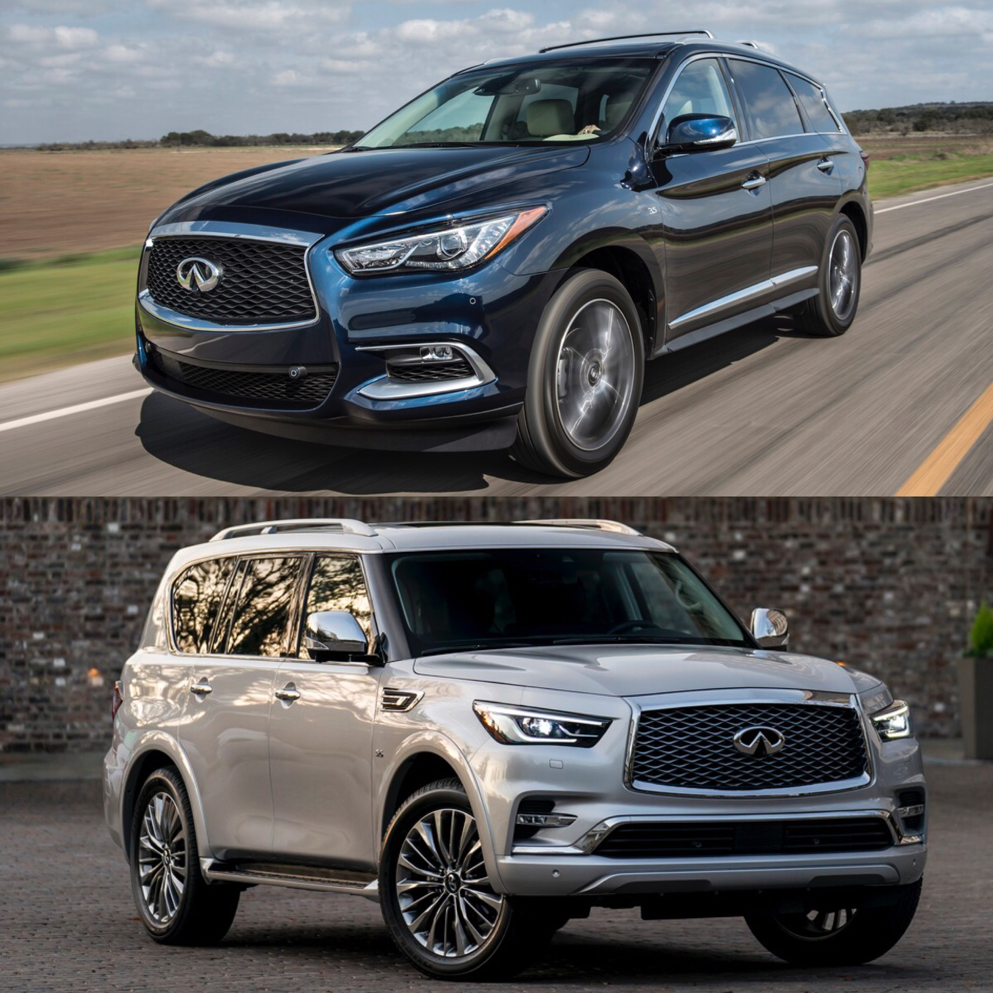road with rapha suv created test infiniti driving an l weeks hybrid dsc four reviews infinity