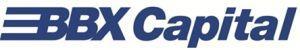 BBX Capital Corporation logo