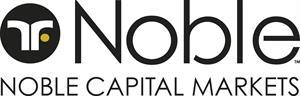 Noble Capital Markets, Inc.