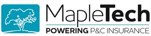 Maple Technologies