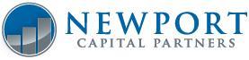 Newport Capital Partners