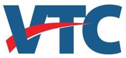 Veterans Trading Company, LLC