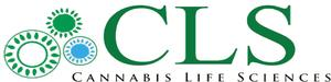 CLS Holdings USA, Inc. Logo