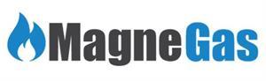 MagneGas Corporation