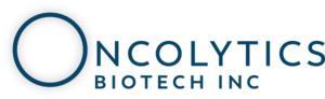 Oncolytics Biotech, Inc. Logo