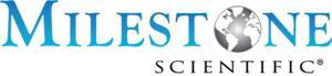 Milestone Scientific, Inc. Logo